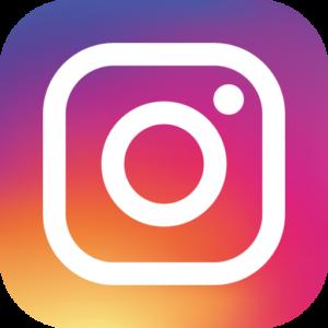 MUSICA CANTABILE instagram